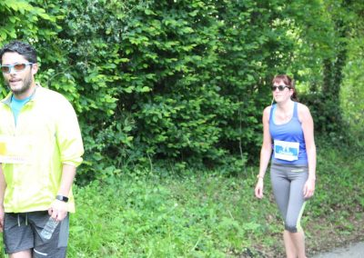 castel-trail-blangy-2019-cote-millets-136