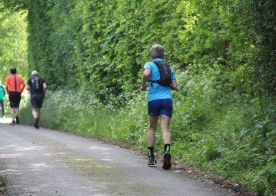 castel-trail-blangy-2019-cote-millets-41