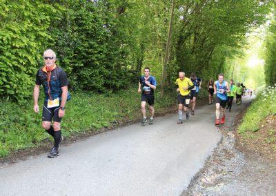 castel-trail-blangy-2019-cote-millets-49