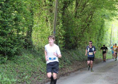 castel-trail-blangy-2019-cote-millets-55