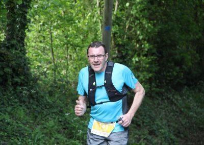 castel-trail-blangy-2019-cote-millets-61