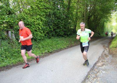 castel-trail-blangy-2019-cote-millets-64