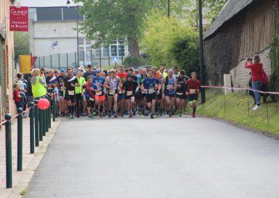 castel-trail-blangy-2019-depart-14km-01