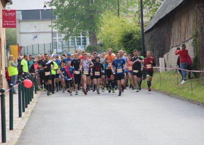 castel-trail-blangy-2019-depart-14km-02
