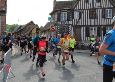 castel-trail-blangy-2019-depart-14km-10
