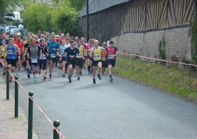 castel-trail-blangy-2019-depart-8-5-04