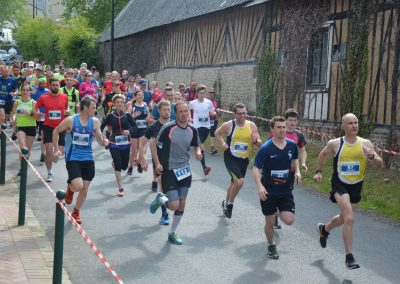 castel-trail-blangy-2019-depart-8-5-05