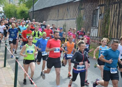 castel-trail-blangy-2019-depart-8-5-06