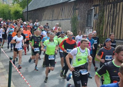 castel-trail-blangy-2019-depart-8-5-07