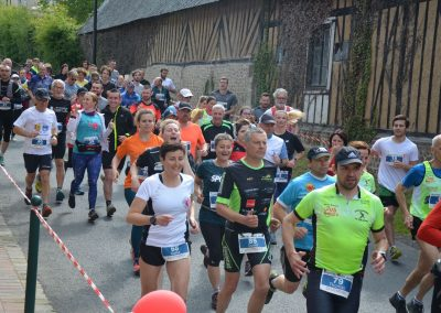 castel-trail-blangy-2019-depart-8-5-08