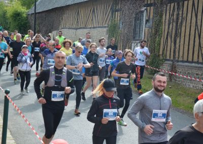 castel-trail-blangy-2019-depart-8-5-09