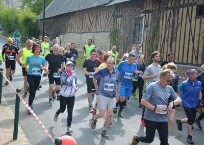 castel-trail-blangy-2019-depart-8-5-10
