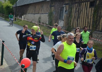 castel-trail-blangy-2019-depart-8-5-11