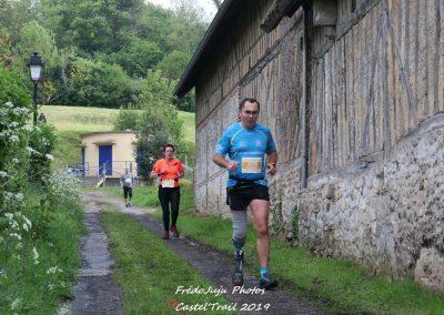 castel-trail-blangy-2019-lavoir-03