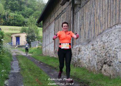 castel-trail-blangy-2019-lavoir-04