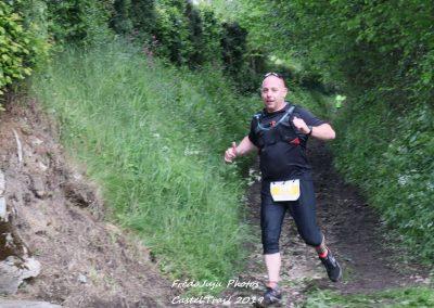 castel-trail-blangy-2019-lavoir-06