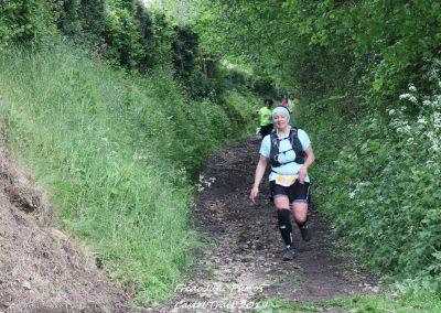 castel-trail-blangy-2019-lavoir-07