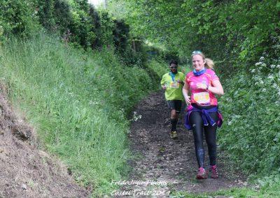 castel-trail-blangy-2019-lavoir-10