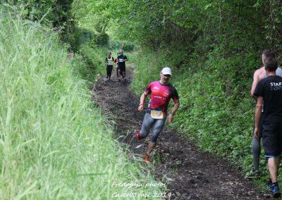 castel-trail-blangy-2019-lavoir-100