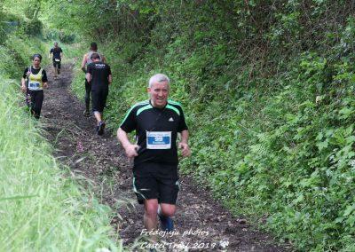 castel-trail-blangy-2019-lavoir-102