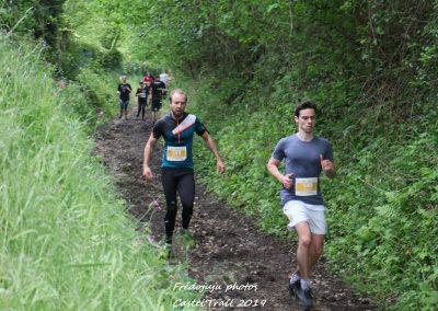 castel-trail-blangy-2019-lavoir-103