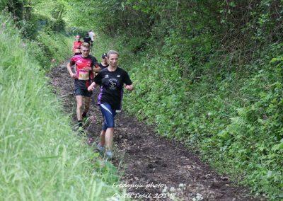 castel-trail-blangy-2019-lavoir-104