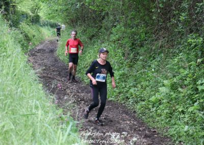 castel-trail-blangy-2019-lavoir-105