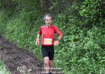 castel-trail-blangy-2019-lavoir-106