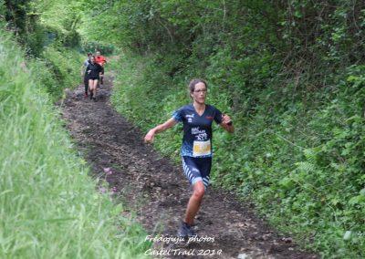 castel-trail-blangy-2019-lavoir-107