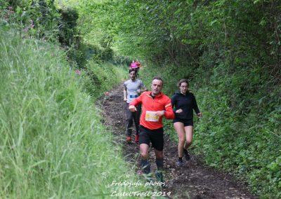 castel-trail-blangy-2019-lavoir-108