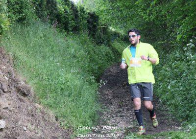 castel-trail-blangy-2019-lavoir-11
