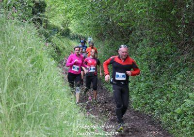 castel-trail-blangy-2019-lavoir-111