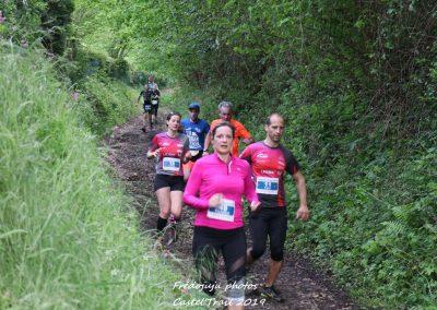 castel-trail-blangy-2019-lavoir-112