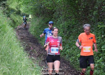 castel-trail-blangy-2019-lavoir-113