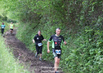 castel-trail-blangy-2019-lavoir-114