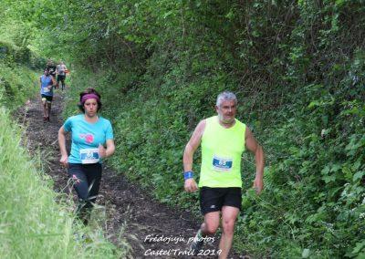 castel-trail-blangy-2019-lavoir-115