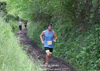 castel-trail-blangy-2019-lavoir-116