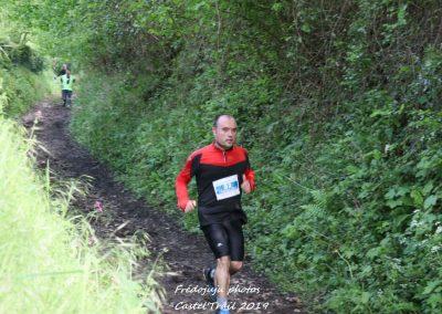 castel-trail-blangy-2019-lavoir-117