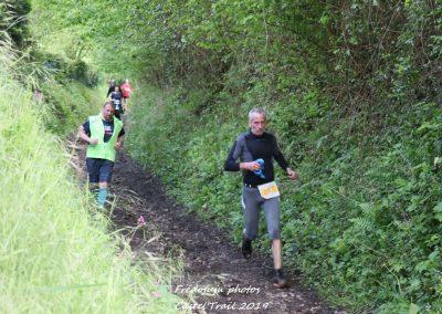 castel-trail-blangy-2019-lavoir-118