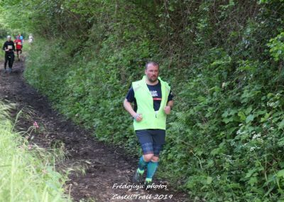 castel-trail-blangy-2019-lavoir-119