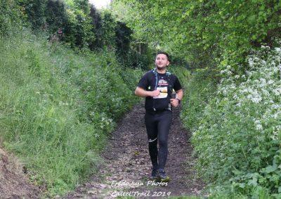 castel-trail-blangy-2019-lavoir-12