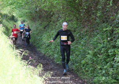 castel-trail-blangy-2019-lavoir-120