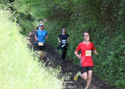 castel-trail-blangy-2019-lavoir-121