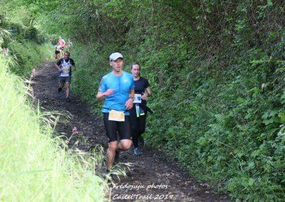 castel-trail-blangy-2019-lavoir-122