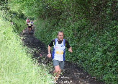castel-trail-blangy-2019-lavoir-124