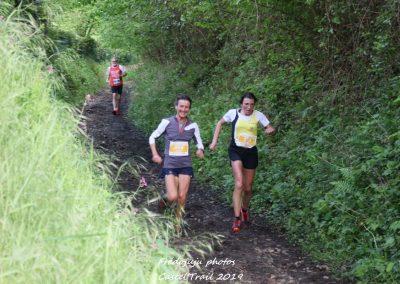 castel-trail-blangy-2019-lavoir-125