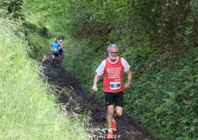 castel-trail-blangy-2019-lavoir-126