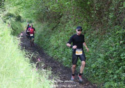 castel-trail-blangy-2019-lavoir-129
