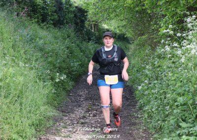 castel-trail-blangy-2019-lavoir-13