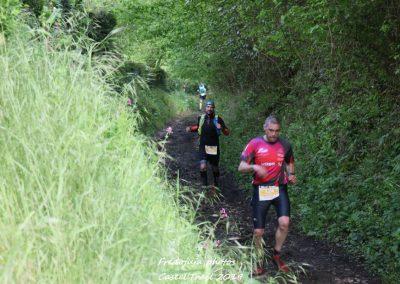 castel-trail-blangy-2019-lavoir-130